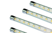 LED Lights,  LED Light,  Water Purifiers Manufacturer and Supplier