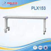 Fluoroscope X Ray Bed PLXF153