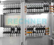Reactor,  Furnace,  Automation Solar Plant Manufacturer in Mumbai,  India