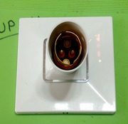 We are selling all types of wholesale electrical accessories