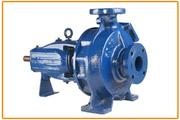 Sewage Pumps,  Sewage Pumps Manufacturer Centrifugal Pump in Mumbai