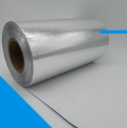 Margard solid sheet suppliers in chennai