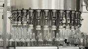 Choosing the Best Automatic Bottle Filling Machine