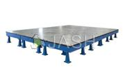 Precision Surface Equipment   Layout and Marking Table-JASH Metrology