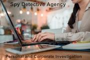 Delhi's Best Detective Agency