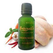 Best Spice Blend Manufacturer and Supplier : Naturalich