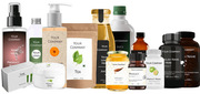 Naturalich 100 % Pure Essential Oil Manufacturer from India