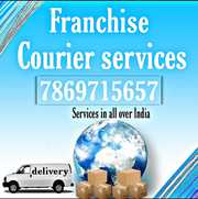 BUSINESS OFFER CURIOUR FRANCHISE