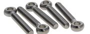 Eye Bolts Manufacturers in India
