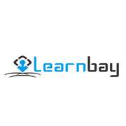 Data Science Online Course || Learnbay