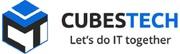 Cubestech - Digital Marketing Agency in Chennai