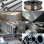 Stockists & Supplier of Nickel Alloy Wire