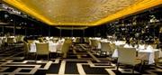 Best Chinese Restaurant in New Delhi at Nehru Place