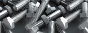 High Tensile Fasteners Manufacturer In India