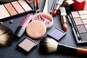 The Purpose of Cosmetic Colours