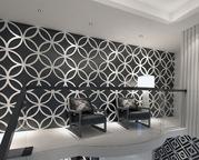 Choosing Designer Tiles for Your Home