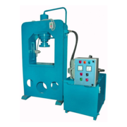 Get Here Best Quality Cement Tiles Making Machine