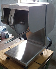 automatic chicken cutting machine manufacturers in coimbatore