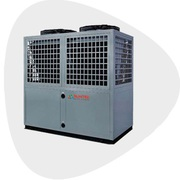 Simple Things about Heat Pump in India