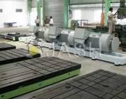Precision Surface Equipment - Jash Metrology