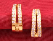 Know About Online Imitation Jewellery Sites in India