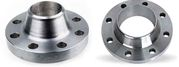 Buy Stainless Steel Weld Neck Flanges