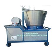 High-Class Khoya Machine Manufacturers in India