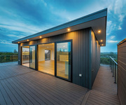 Simple Things about WPC Cladding