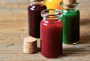 How to Use Edible Food Colours?
