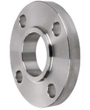 carbon Steel Flanges Manufacturer Supplier Dealer Exporter in India