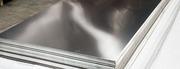 Buy Aluminium Plates in India